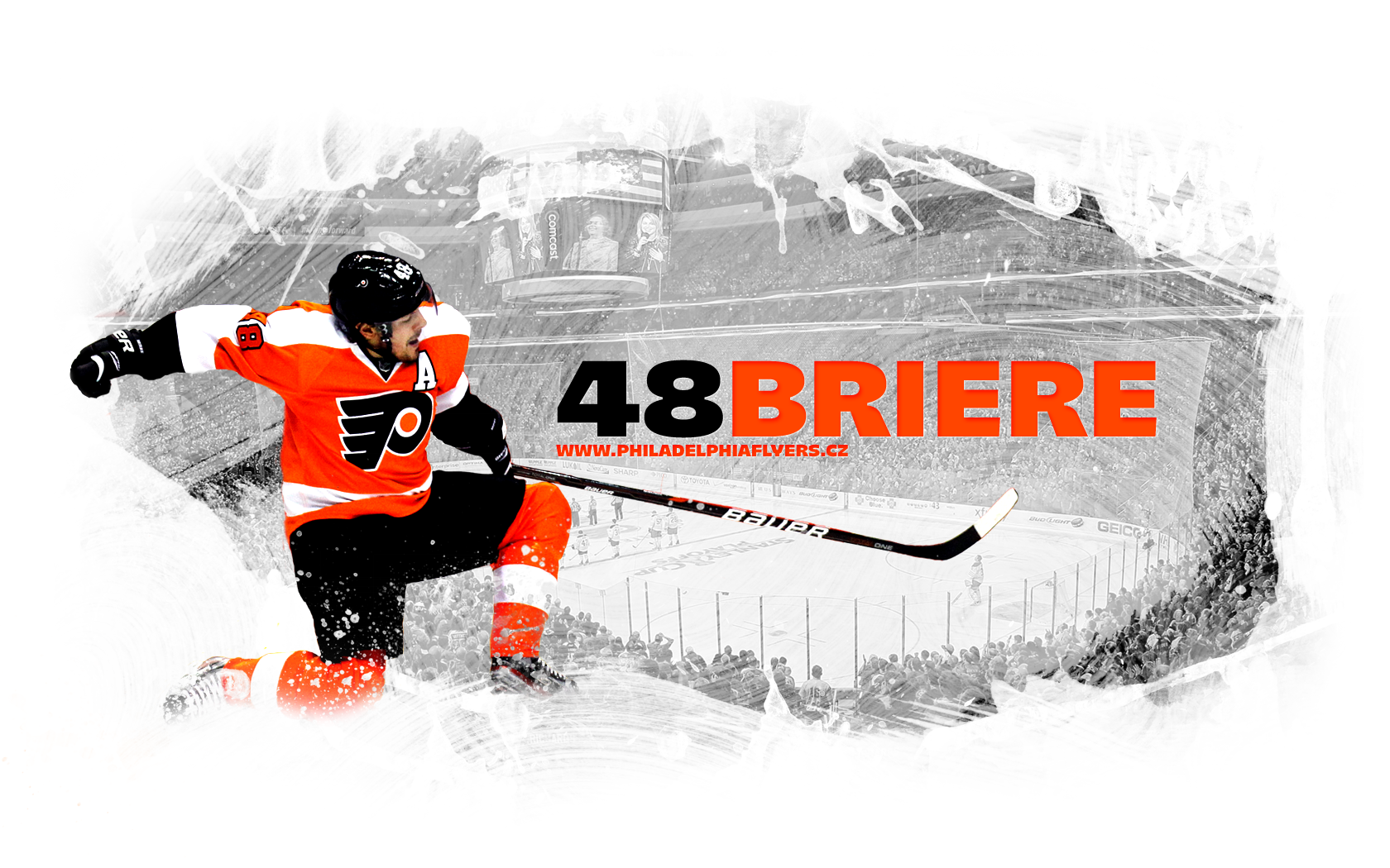 http://philadelphiaflyers.cz/BRIERE48.png